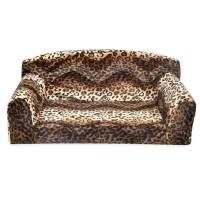 Animal Predatory - Pet Sofa  New Pet Beds Direct