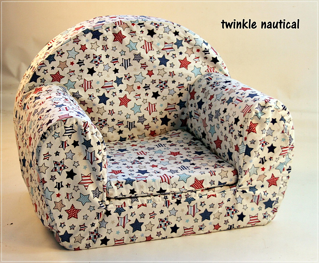 Toddler Foam Chair Kids Foam Chair Ipad Tv Relaxing Toddlers Chair Very