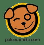 Cachorros e Filhotes - Pet Caramelo