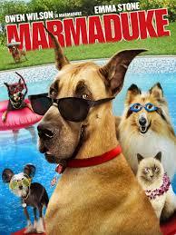 Dog Alemao Filme