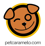 Pet Caramelo