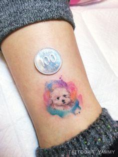 shih-tzu.tatuagem-fofa