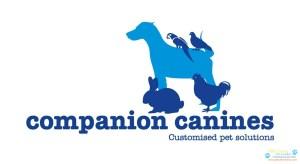Companion Canines.jpg