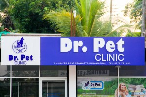 Dr. Pet Clinic - Kadawatha.jpg