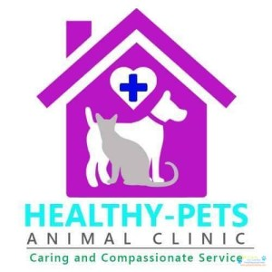 Healthy-Pets Animal Clinic.jpg