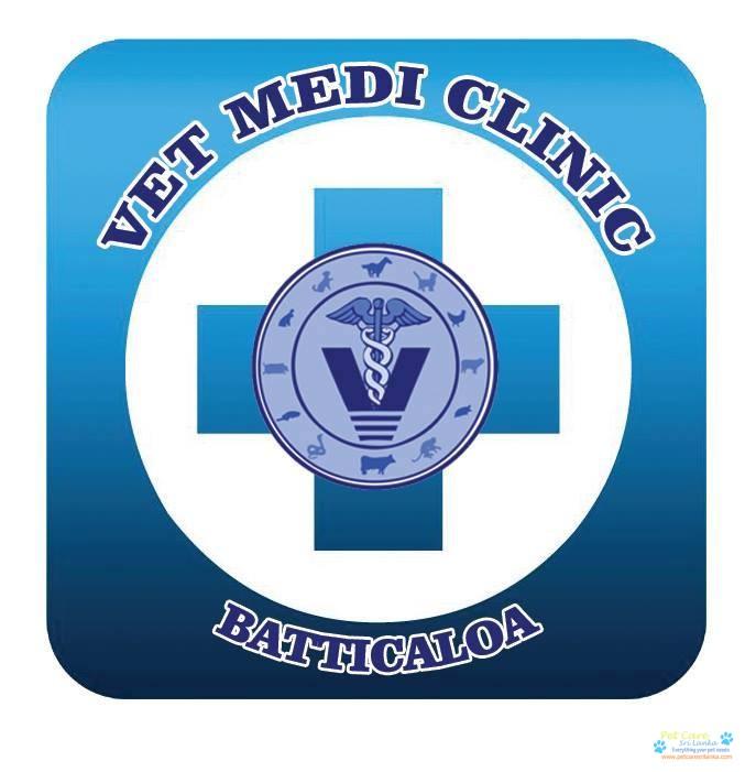 Vet Medi Clinic Batticaloa2.jpg