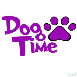 dogtime.jpg