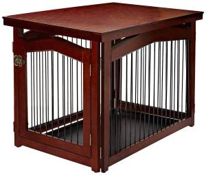 Merry-Configurable-Pet-Crate-and-Gate
