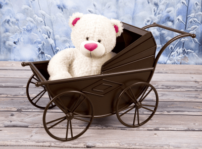 Best-Dog-Strollers