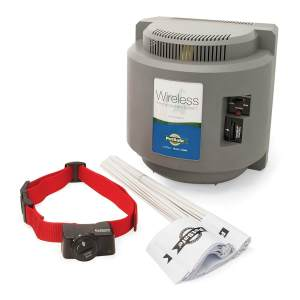 PetSafe-Wireless-Pet-Containment-System