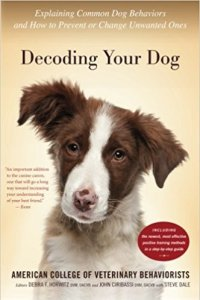 Decoding-Your-Dog