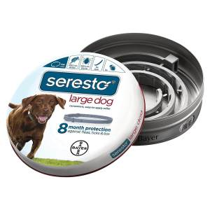 Seresto-Flea-and-Tick-Collar-for-Large-Dogs