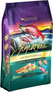 Zignature-Salmon-Formula-Dog-Food