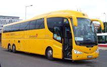 praha_na_knc3adc5beecc3ad_autobus_student_agency
