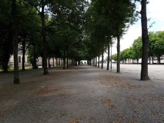 Cours Saint-Pierre