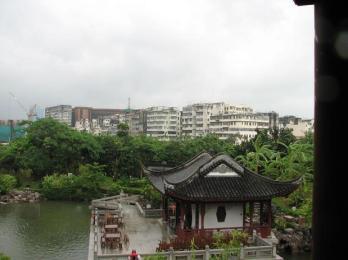7-kowloon