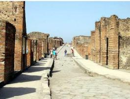Pompeia-photo3635-5