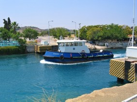 corinth-canal-submersible-bridge-112