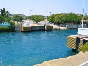 corinth-canal-submersible-bridge-72