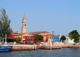 leaning-tower-of-burano-t-guy-spencer