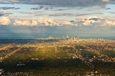 Chicago - Foto: Robert Elves