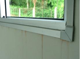 Água-infiltrando-pela-janela-1