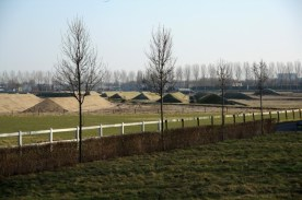 Buitenschot-Land-Art-Park-Paul-de-Kort-HNS-Landschapsarchitecten-3-728x485