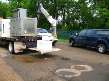 reparacao-pavimentos-rodoviarios-betuminosos-microondas-01