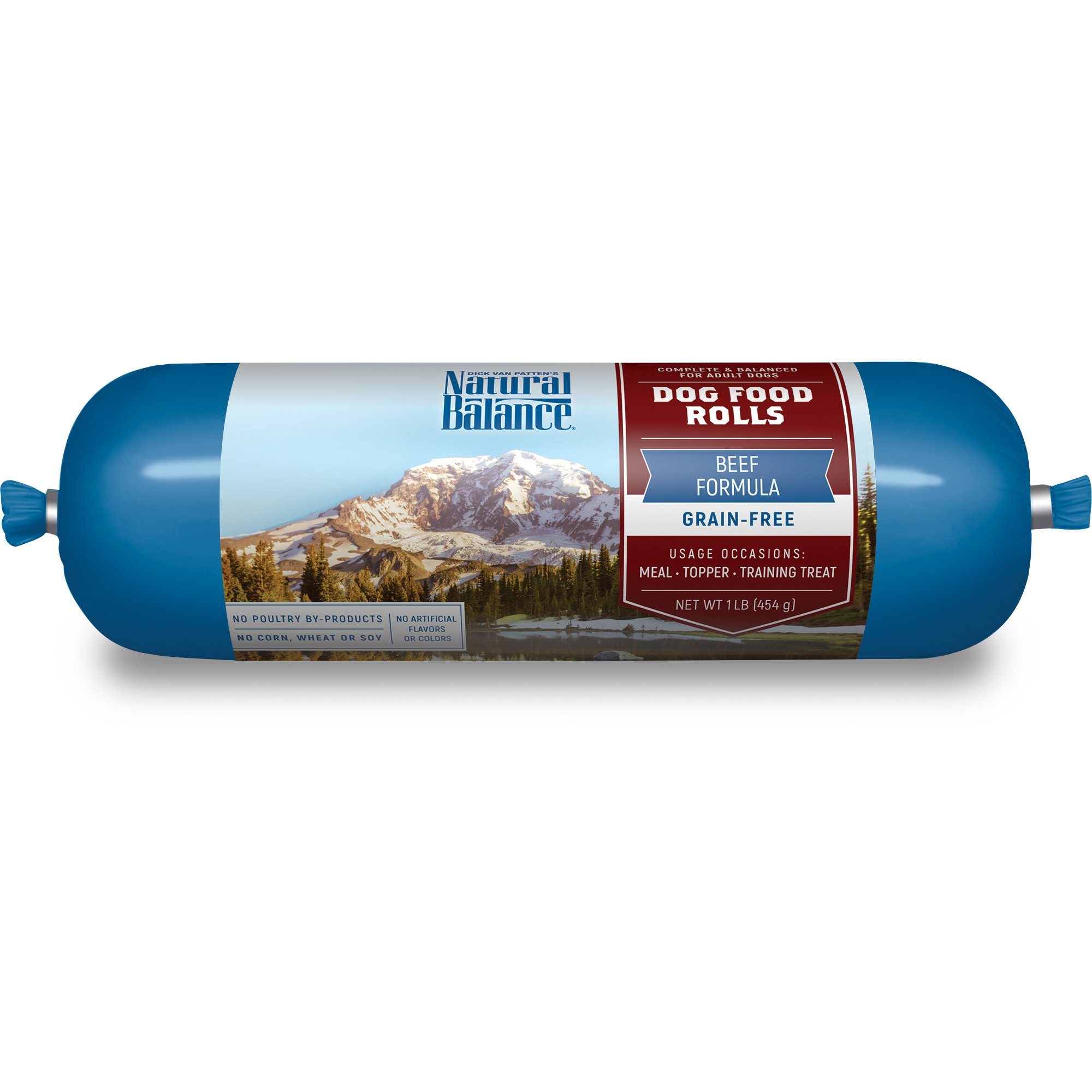 Nostalgia Products Group Upc Barcode - Year of Clean Water