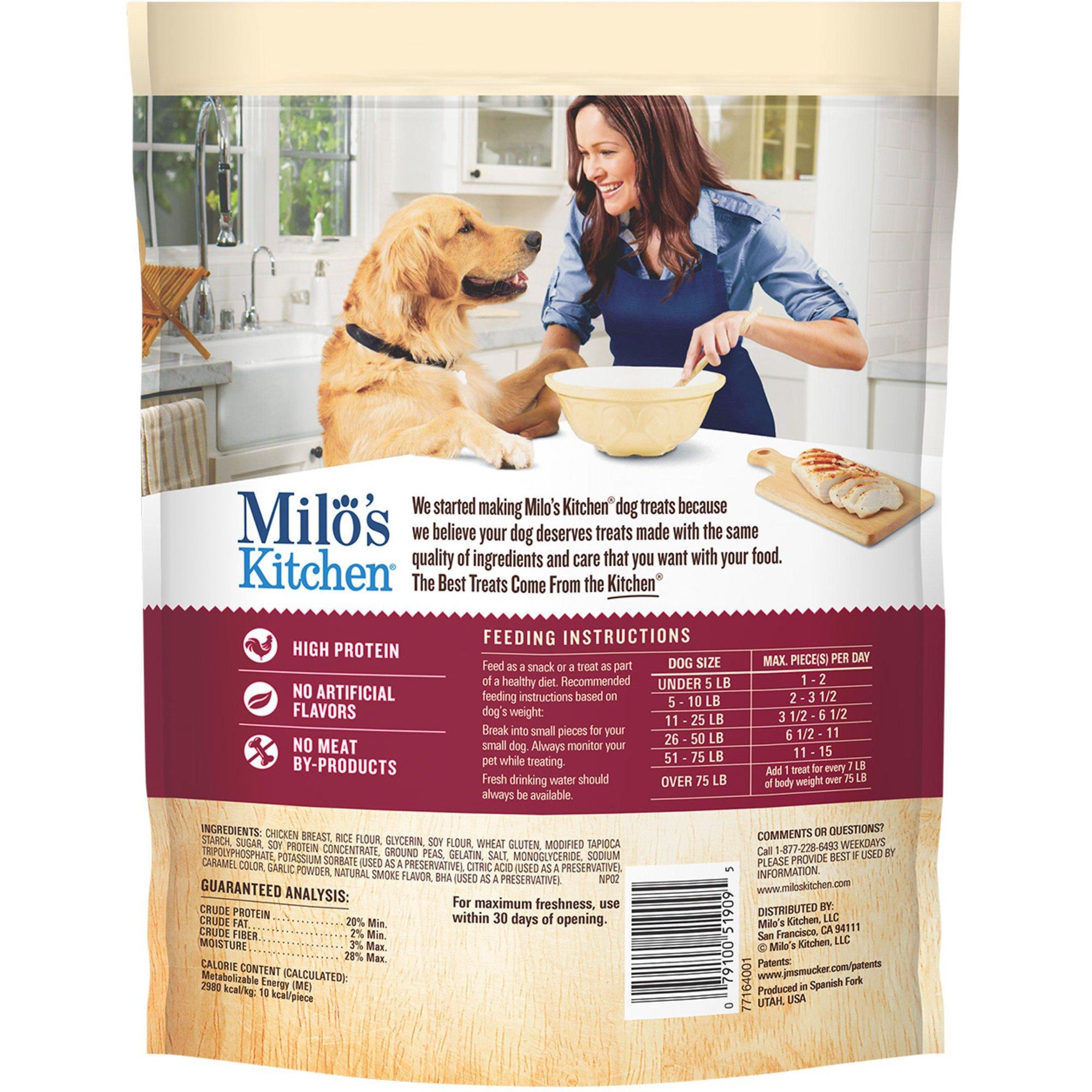milos kitchen commercial exhaust system design milo s chicken grillers dog treats petco