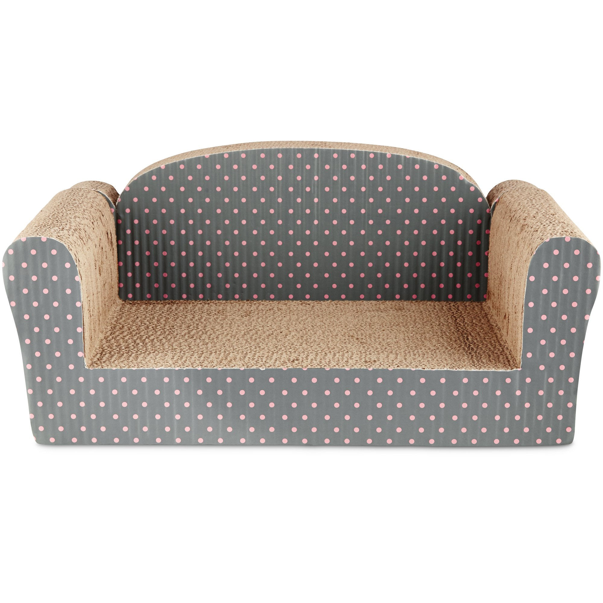 can dog fleas live in sofas furniture ireland you and me couch cardboard cat scratcher petco