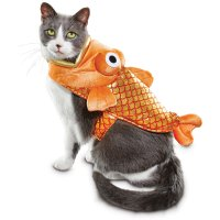 Costumes For Cats Petco