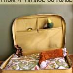 Diy Dog Bed Archives Pet Coupon Savings