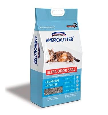 ultra odor seal