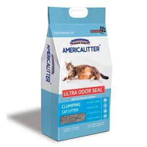 ultra odor seal