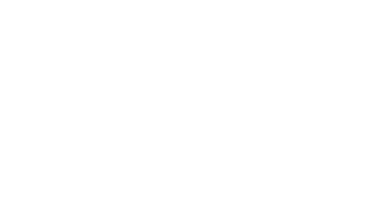 Pet Dental Care logo