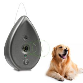 15 Best Anti Barking Device for Dogs In 2020- Buying Guide & Reviews