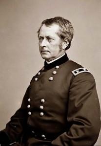 General Hooker