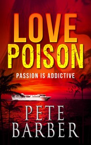 Love-Poison-Author Copy