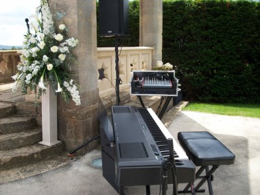 Piano_Hire_3_Large