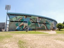 World Cup Museum