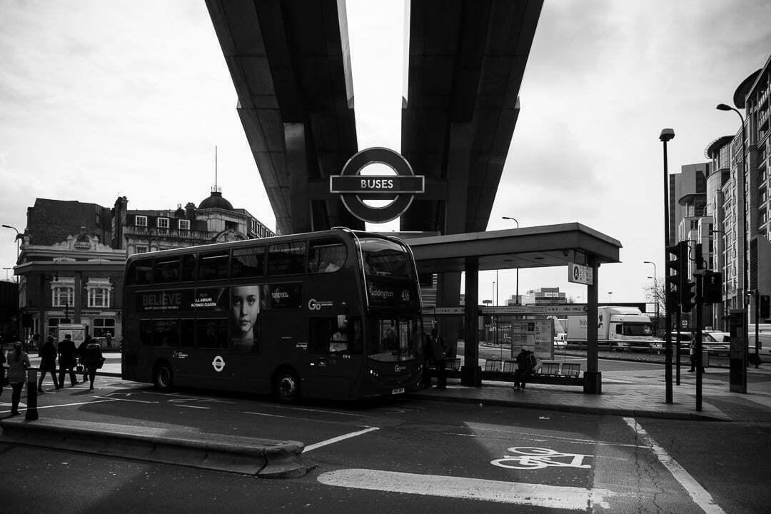 vauxhall-bus-station-london-0221