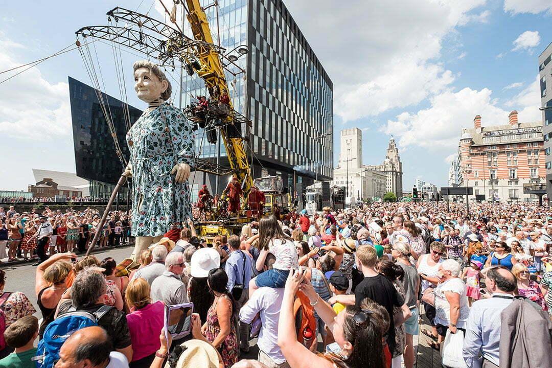 giants-liverpool-friday-2014-2493