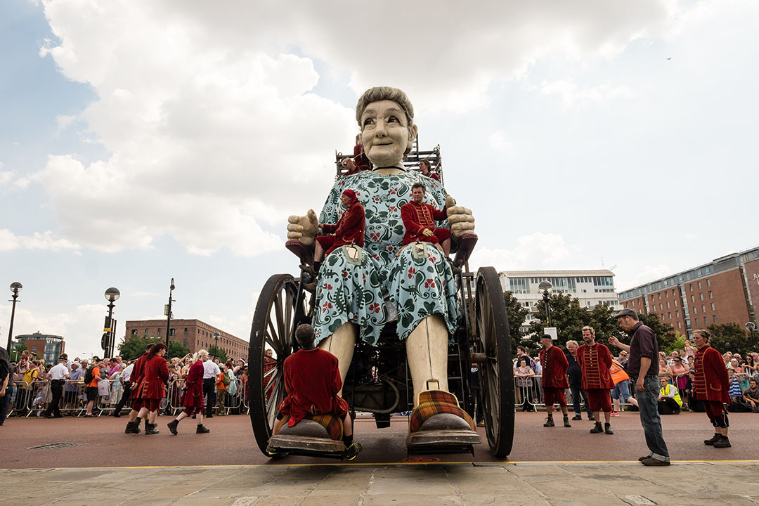 giants-liverpool-friday-2014-2528