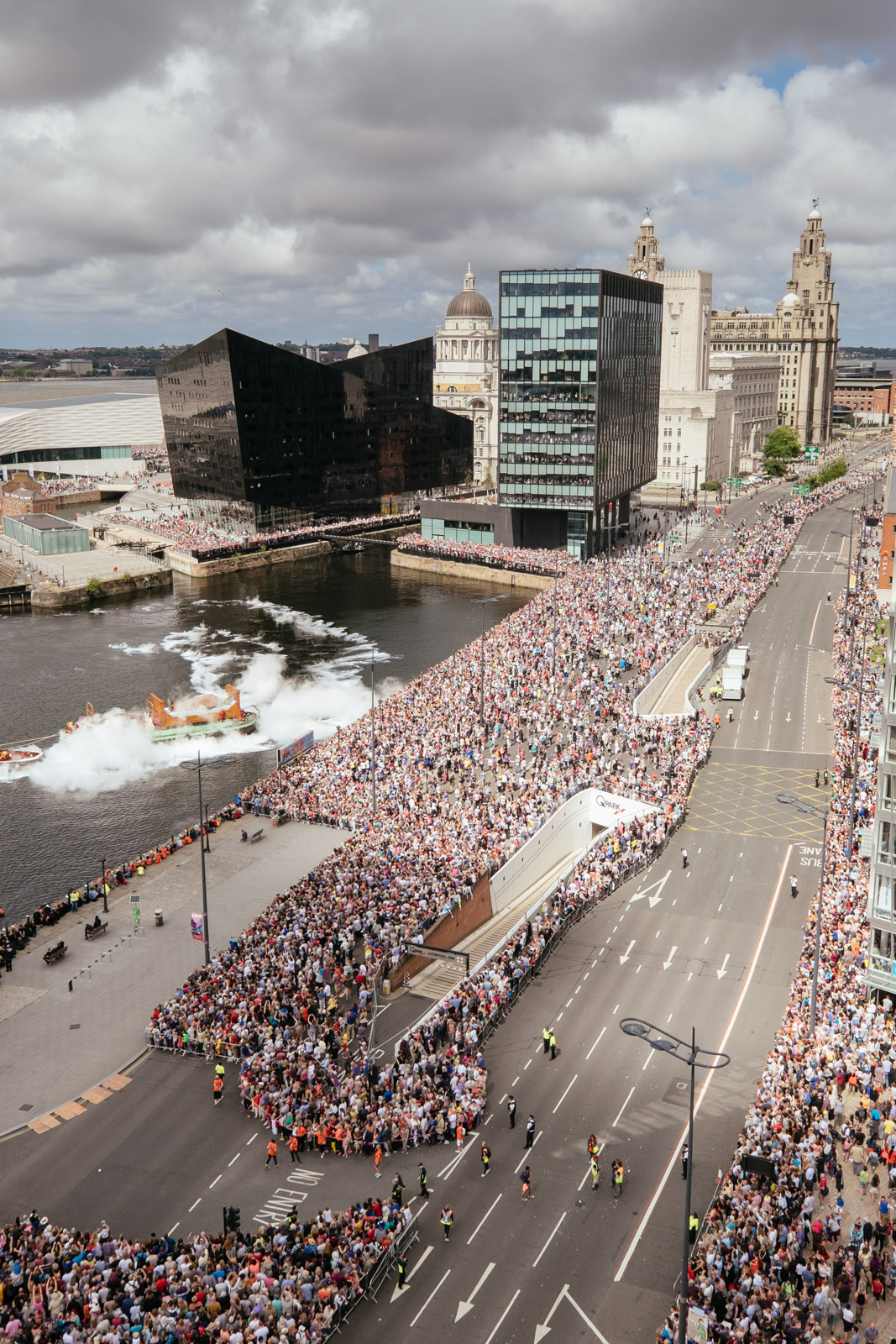 giants-liverpool-sunday-2014-pete-carr-3183