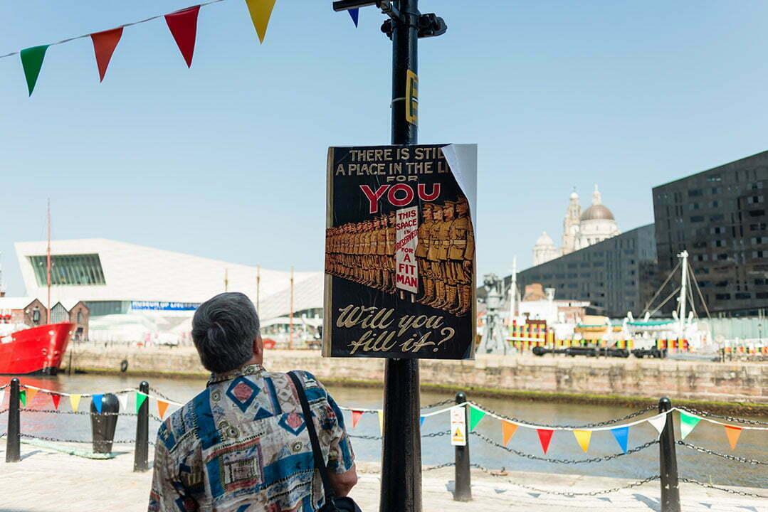 giants-liverpool-thursday-2014-6202