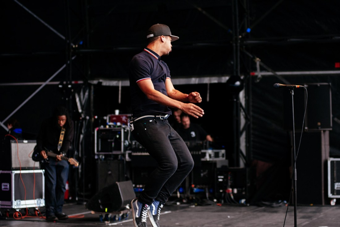 limf-monday-pete-carr-raleigh-ritchie-2054