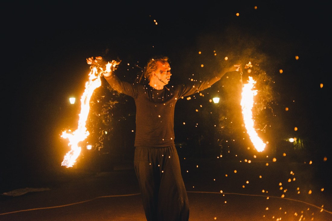 livirishfest-samhain-9039