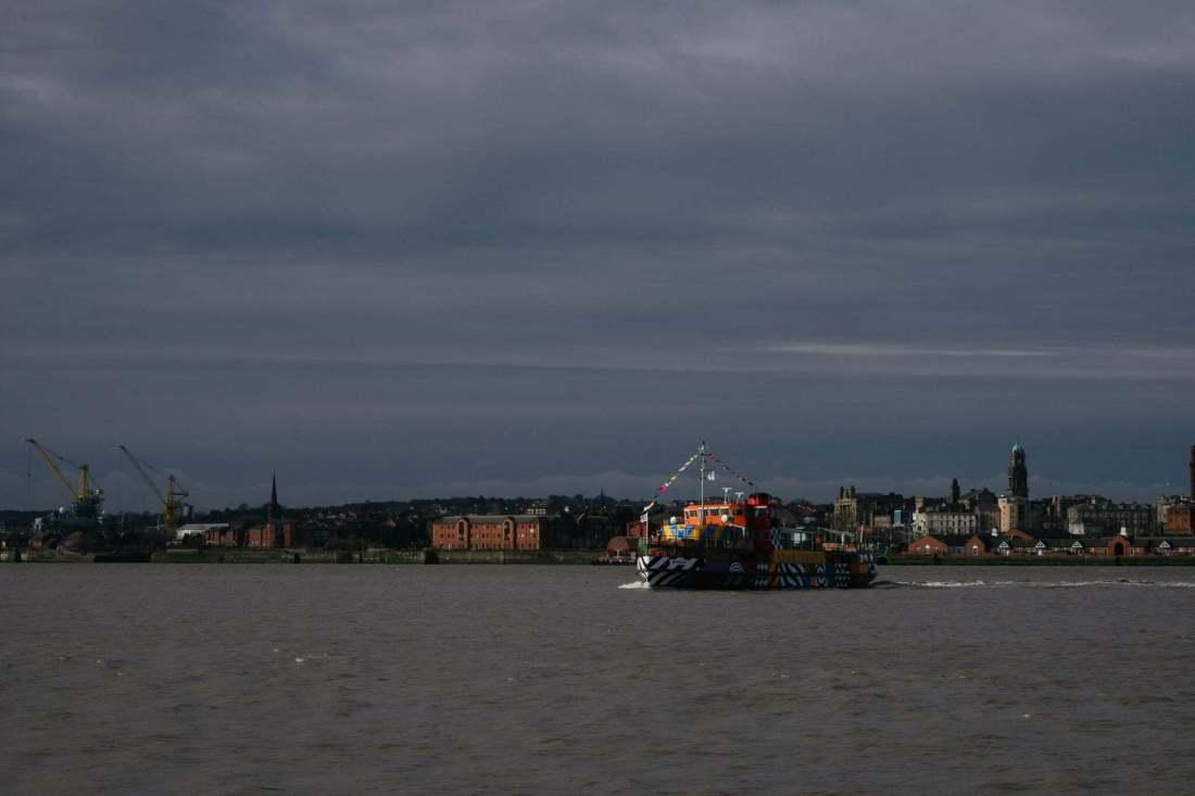 dazzle-ferry-liverpool-3007