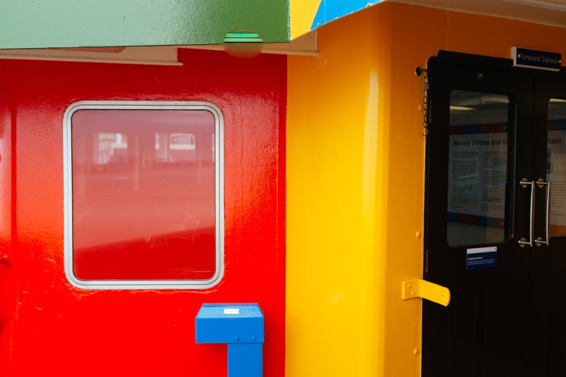 dazzle-ferry-liverpool-6277